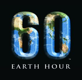 Earth Hour 2012: Uniting for a Sustainable Planet