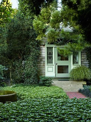 3 Ways to make your Landscape Design Standout