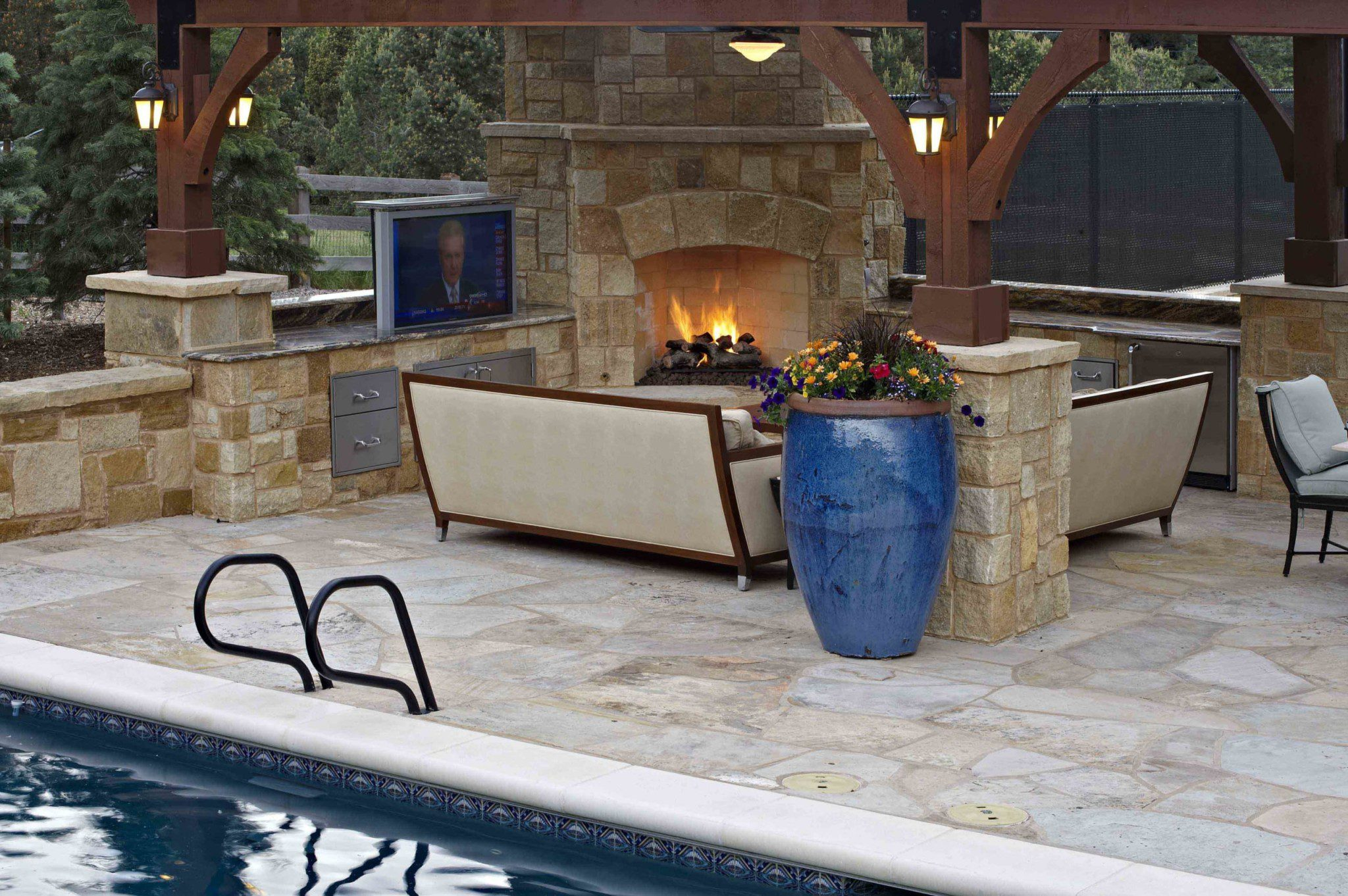 2012 Colorado Landscaping Trends