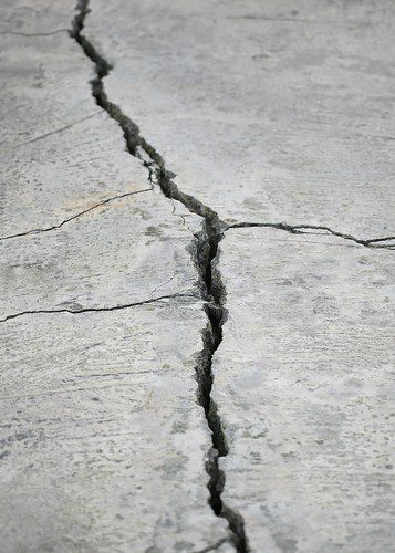 Is it Time to Replace your Driveway?