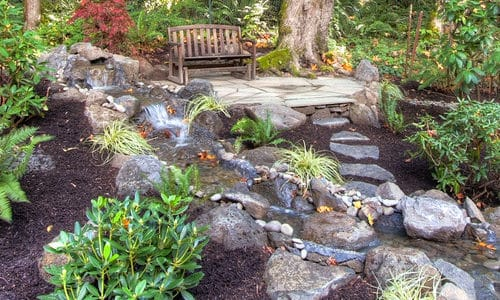 Early Spring Maintenance Tips for Denver Landscapes