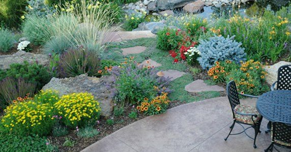 Get Landscapes Ready for Spring with Maintenance Services from Lifescape
