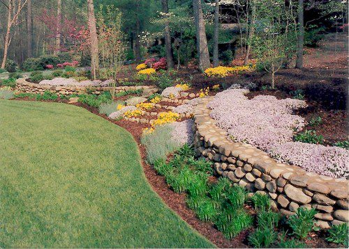 Beautiful Backyard Landscaping Ideas - Lifescape Colorado on Beautiful Backyard Landscaping Ideas id=29669