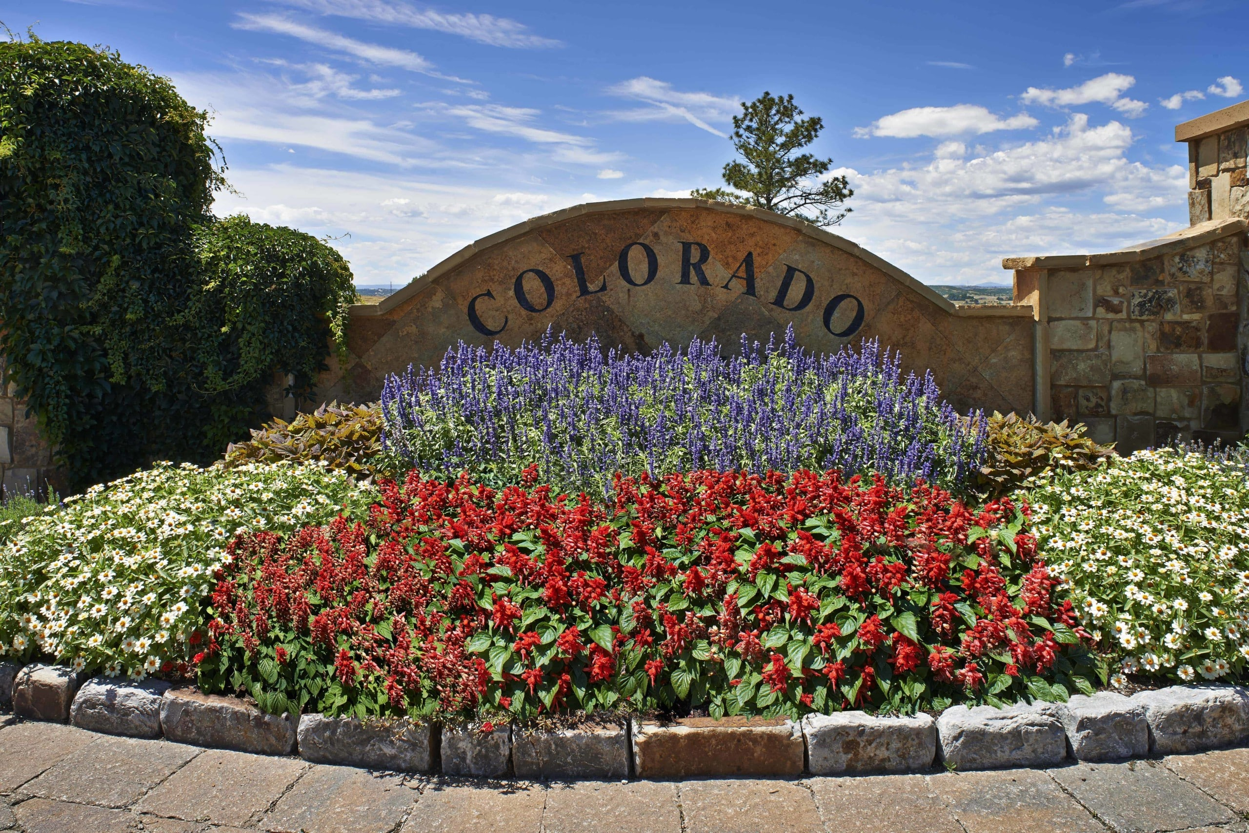 02-Colorado Golf Club