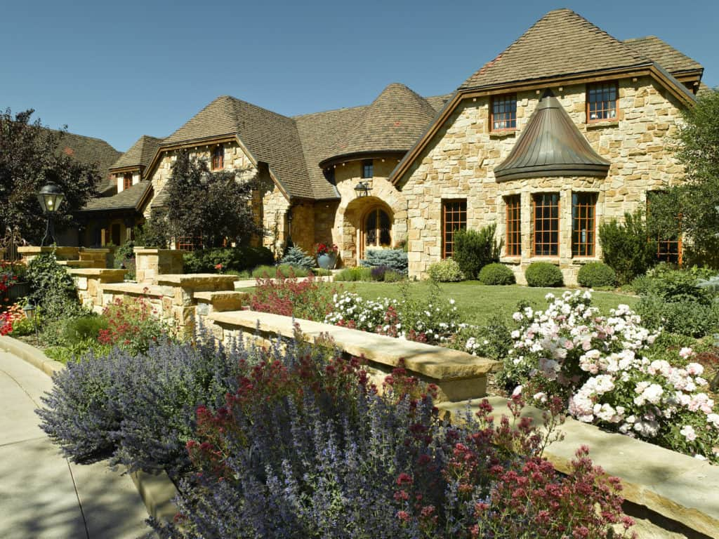 11-Cherry Hills Residence