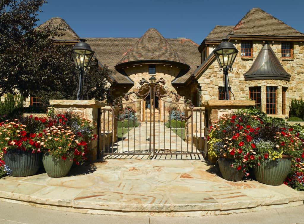 12-Cherry Hills Residence