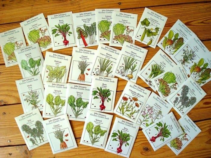 seeds-2010