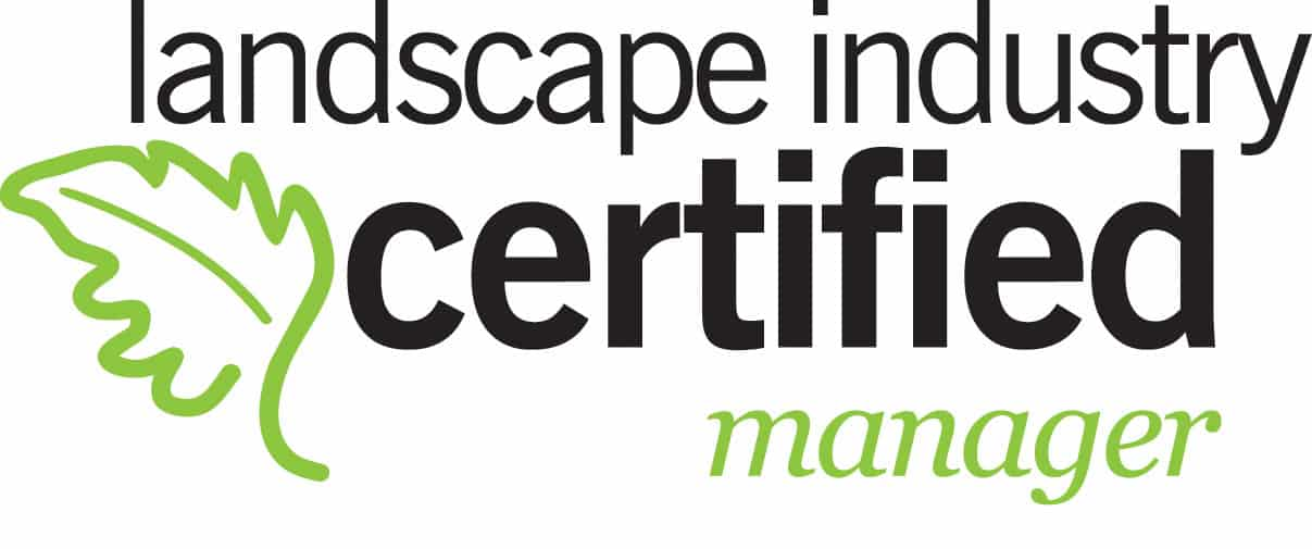 Credentials & Affiliations - Lifescape Colorado