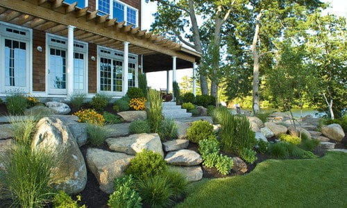 5 Ways to Conserve More Water in Your Colorado Garden