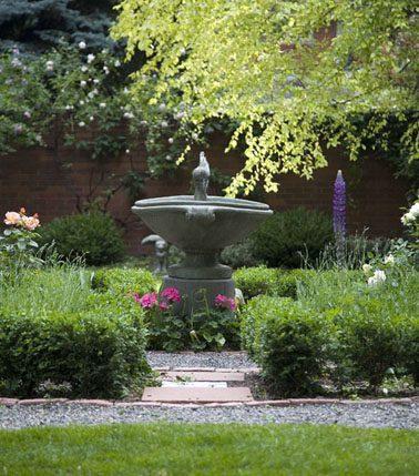 lush-garden_denver_3