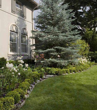 denver landscaping service