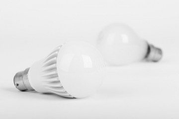 Awesome Benefits of LED Garden Lighting for Landscapes