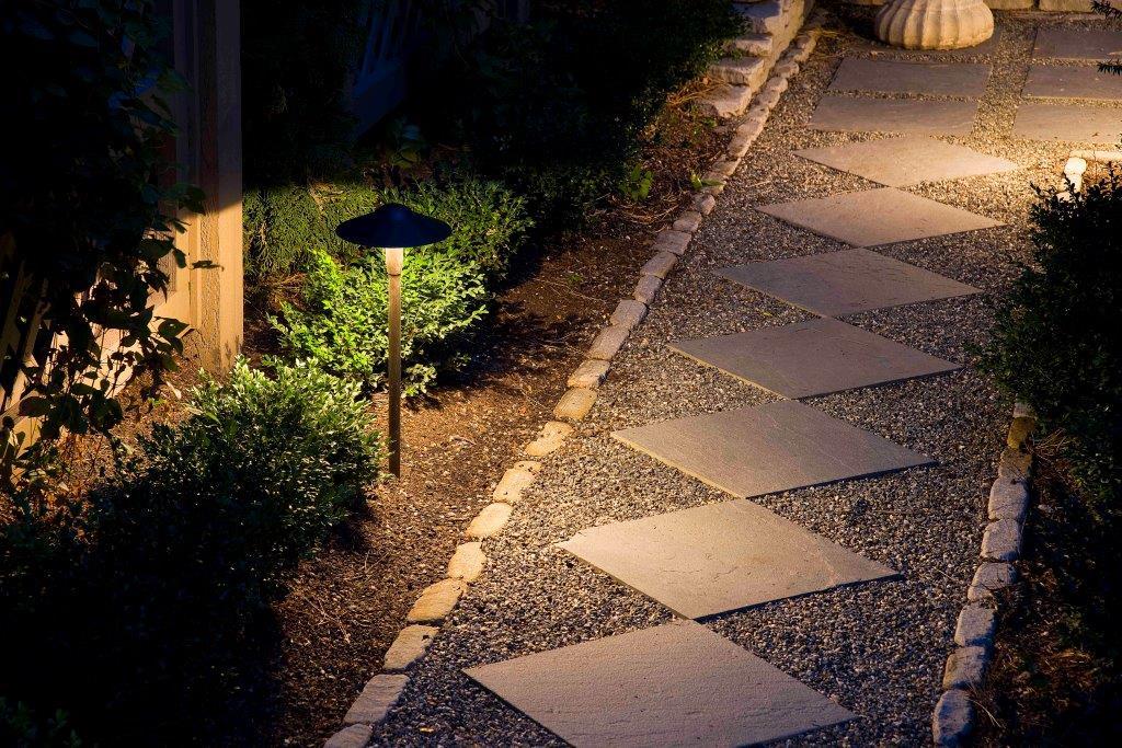 Optimum Gardening Solutions for Sandy, Dry Soil