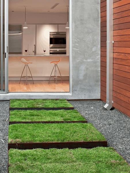 lifescape-grass-pavers