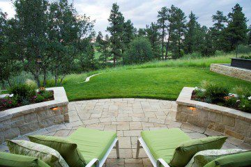 Planning to Upgrade Your Colorado Landscape? Use These Tips