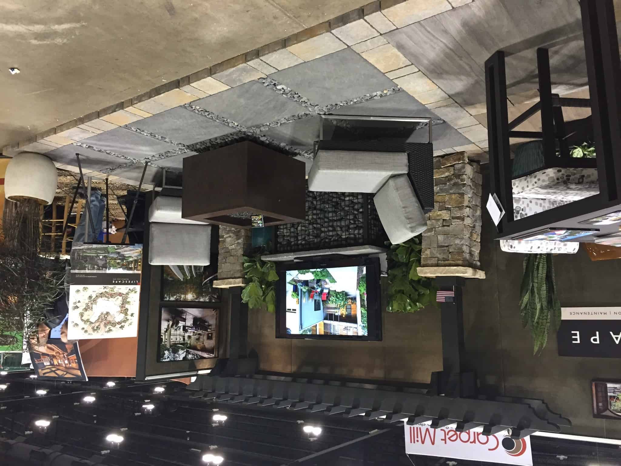 Come see us at denver home garden show lifescape colorado Colorado home and garden show