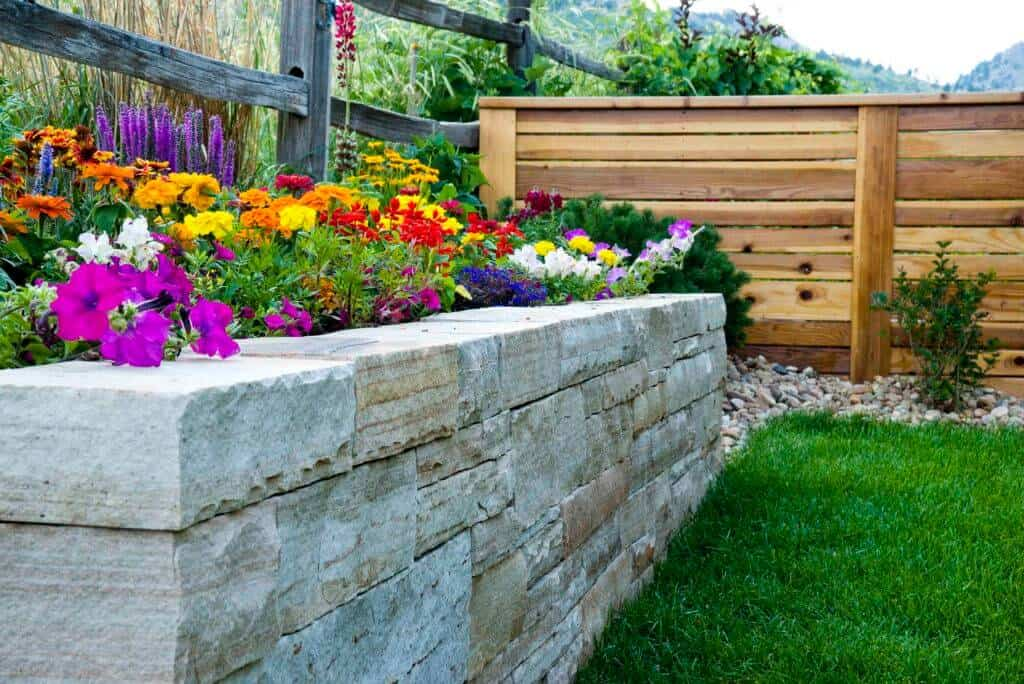 Beat The Spring Rush For Landscape Design Build Projects Lifescape