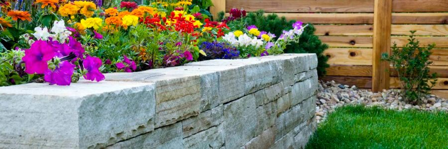 Beat the Spring Rush for Landscape Design-Build Projects