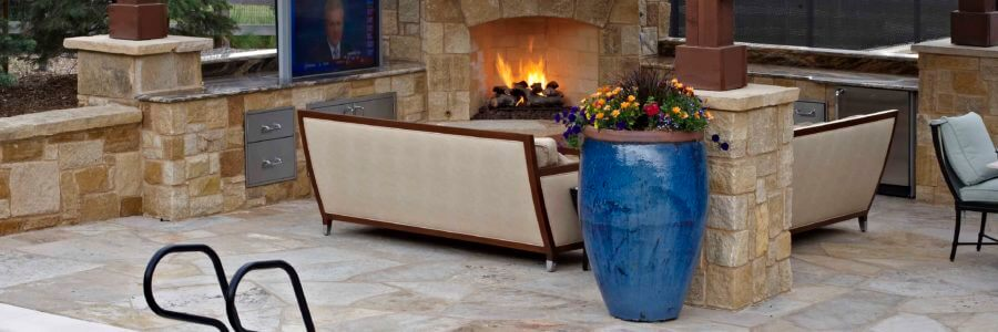 Outdoor Technology Trends to Enhance Your Colorado Landscape