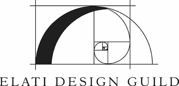 Lifescape welcomes the Elati Design Guild