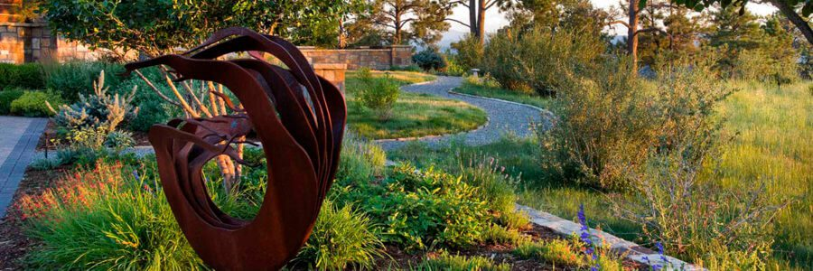 Are you ready for a Xeriscape Landscape?