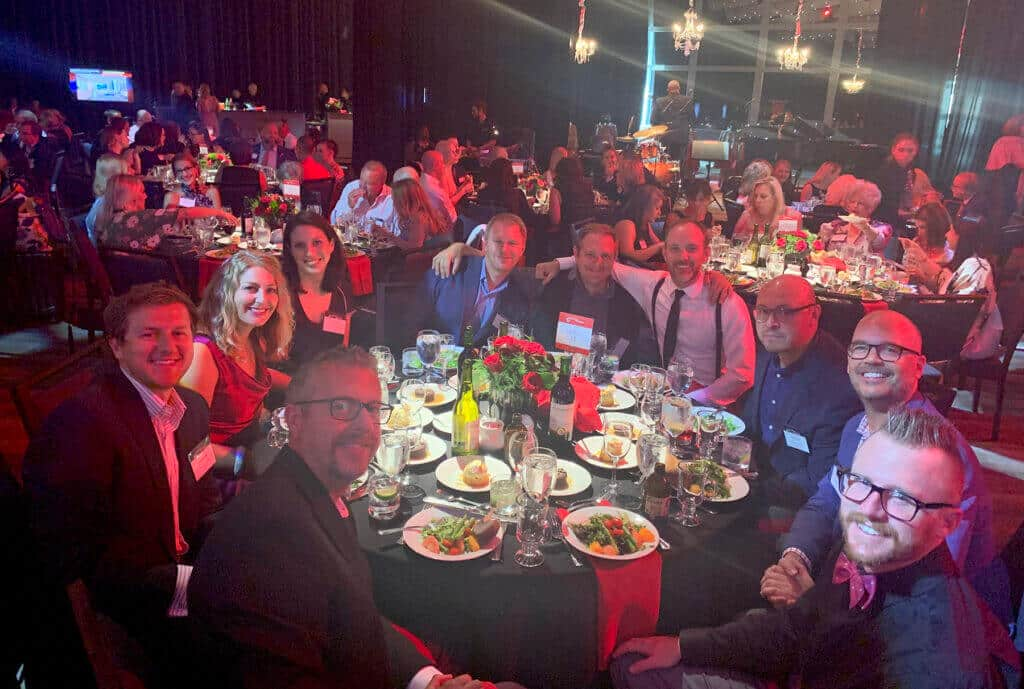 ASID Crystal Awards
