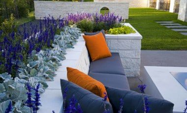 Blog Featured – Four Ways to Make Your Outdoors More Livable