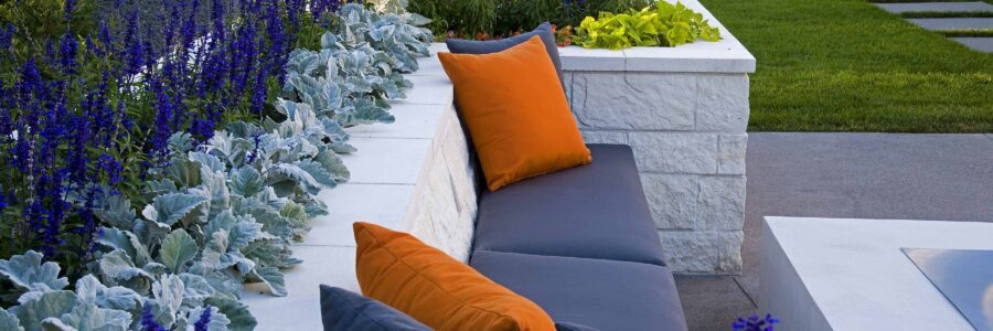 Four Ways to Make Your Outdoors More Livable