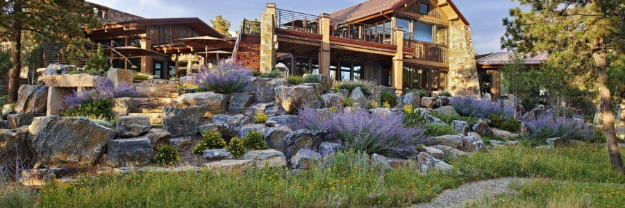 Au Natural: Managing Your Meadowscape